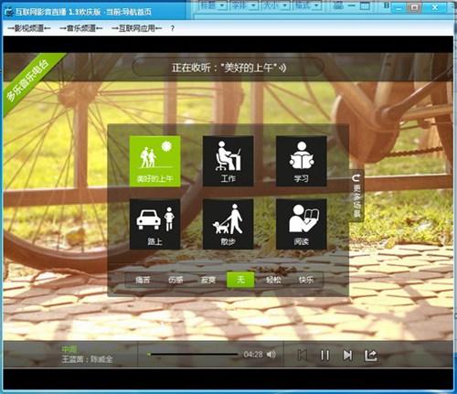 互联网影音频道_【网络电视互联网影音频道,网络电视】(1.1M)