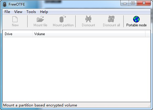 freeotfe开源磁盘加密工具_【磁盘工具freeotfe,磁盘加密】(2.8M)