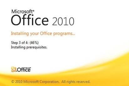 Office2010兼容包_【办公软件Office2010兼容包,office兼容包】(36.9M)