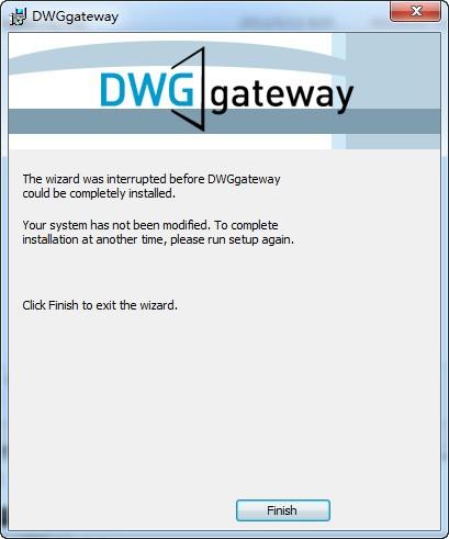 cad低版本转高版本dwggateway_【CAD软件cad低版本转高版本,dwggateway,cad版本转换】(8.6M)