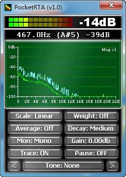 pocketrta分贝测试_【音频其它分贝测试】(365KB)
