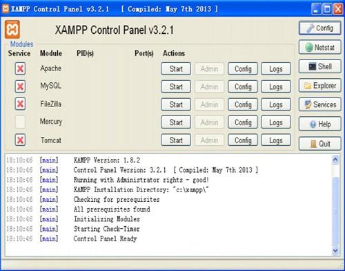 xamppmac版_【程序开发xampp】(120.1M)