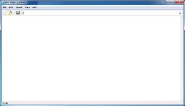 textfilter文本搜索过滤器_【文件管理textfilter,文本搜索过滤器】(745KB)