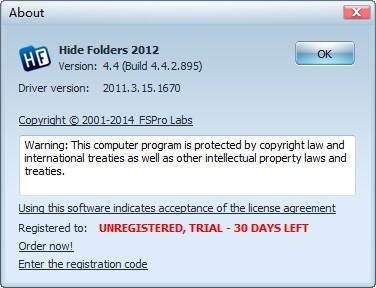 hide folders文件夹隐藏工具_【文件管理hide folders,文件夹隐藏】(2.8M)