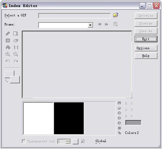 u5软件_【视频制作u5软件,GIF动画制作】(6.6M)