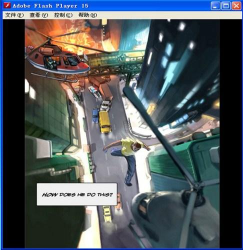 高速公路跳车3_【赛车竞速赛车游戏单机版】(13M)