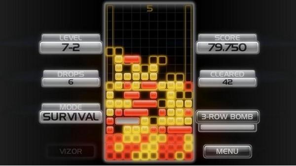 消除砖块_【益智休闲休闲游戏单机版】(80M)