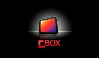 cbox去广告版_【网络电视cbox去广告版】(6.6M)