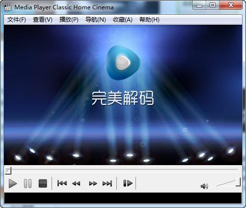 完美解码器官方_【视频解码完美解码器,视频解码】(61.6M)
