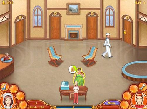 珍妮的旅馆3_【模拟经营模拟经营游戏单机版】(52M)