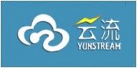 云流优酷视频真实地址解析_【下载软件云流优酷视频真实地址解析】(455KB)