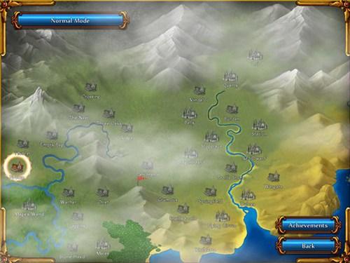 王者之路3金色帝国_【模拟经营模拟经营游戏单机版】(25M)