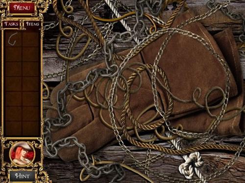 三剑客的秘密康斯坦丝的任务_【益智休闲解谜游戏单机版,bigfish经典游戏】(200M)