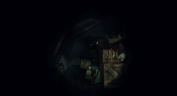 克拉文庄园_【益智休闲解谜游戏单机版】(364M)