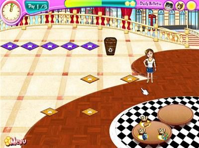 宠物店帝国2环游世界_【模拟经营模拟经营游戏单机版】(92M)