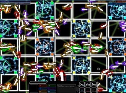 系统一号协议_【益智休闲休闲游戏单机版】(43M)