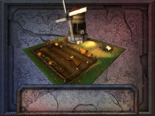 元素王国策略_【策略战棋策略游戏单机版】(64M)