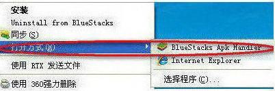 选择战斗者WIXOSS电脑版_【独立游戏选择战斗者WIXOSS】(54M)