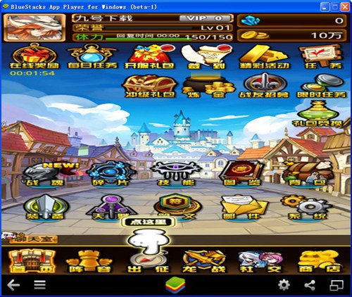幻龙战争电脑版_【独立游戏幻龙战争电脑版,独立游戏】(80.3M)