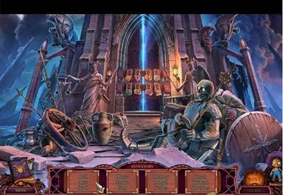 光之联盟2邪恶收获_【动作冒险解谜游戏单机版】(1022M)