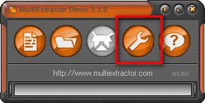 EXE文件提取器_【杂类工具multiextractor】(3.2M)