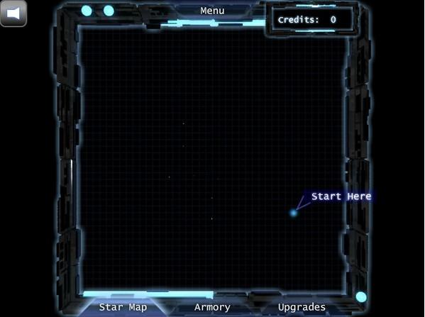 宇宙空间防御站2_【策略战棋单机塔防游戏】(10M)