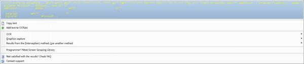 screen ocr_【杂类工具screen ocr,截图软件】(8.2M)