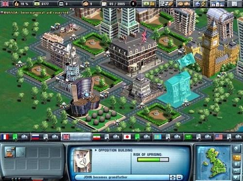 经济战_【模拟经营城市建设游戏】(50M)