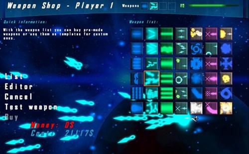 麦塔比利斯_【FPS射击射击游戏单机版】(77M)