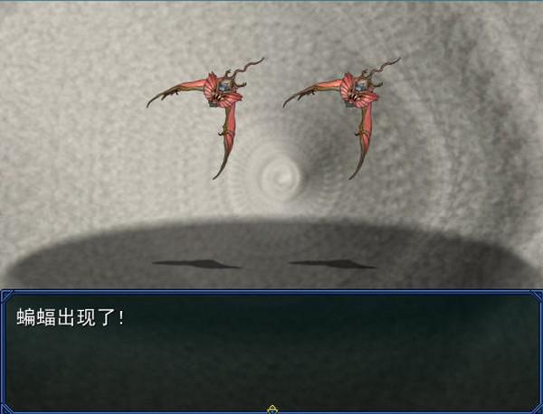 弑神记地心之旅_【角色扮演角色扮演单机版,单机地牢游戏】(80M)