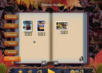 假日拼图万圣节2_【益智休闲休闲游戏单机版,拼图游戏单机版,万圣节游戏】(138M)
