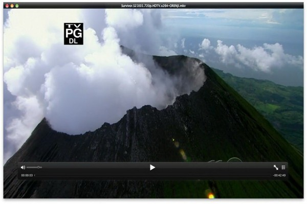splayer mac_【播放器splayer mac,影音播放器】(10.6M)