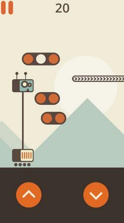 机器人亚当的冒险电脑版_【独立游戏机器人亚当的冒险】(15M)