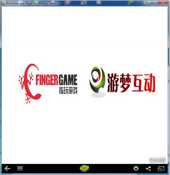 幻想无双电脑版_【独立游戏幻想无双电脑版,独立游戏】(75.7M)