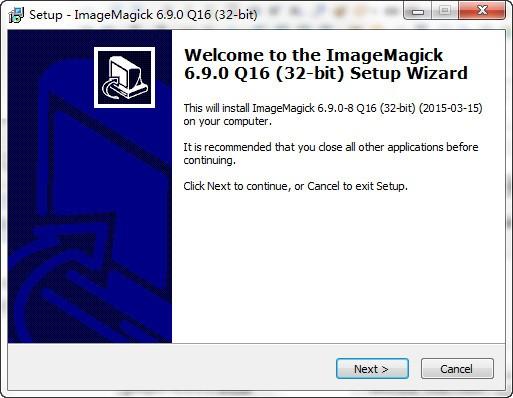 ImageMagick_【图像处理ImageMagick,图像处理软件】(18.5M)