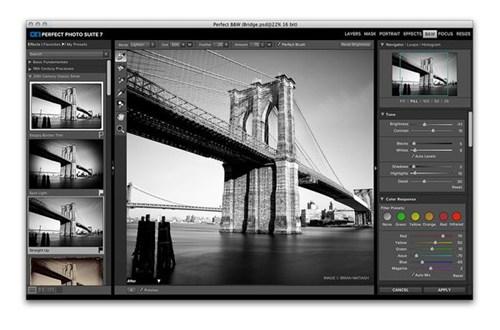 图像处理滤镜套装_【图像其他图像处理】(651.6M)