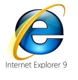 IE9.0中文版官方_【浏览器 IE9,IE浏览器】(17.7M)