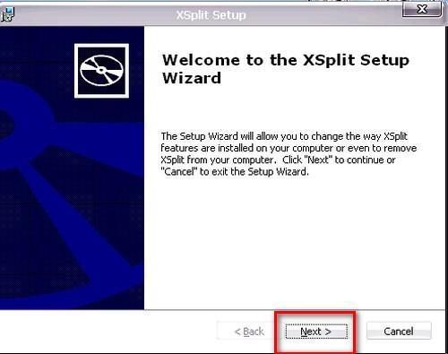 lol录制工具XSplit_【视频制作lol录制工具XSplit】(36.8M)