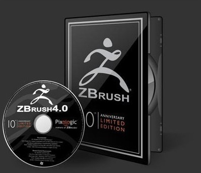 zbrush_【视频制作zbrush,视频制作】(464M)