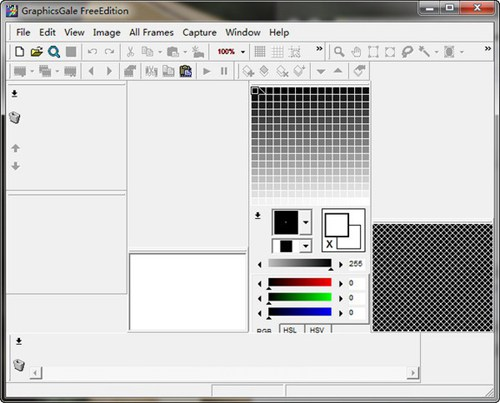 GraphicsGale动画制作_【视频制作GraphicsGale】(1.5M)