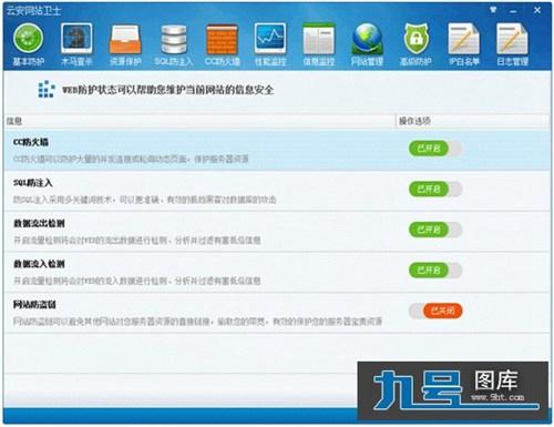 云安网站卫士_【浏览安全云安网站卫士】(7.3M)