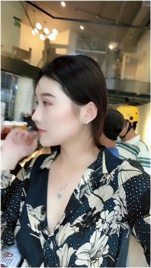 韩国主播性热舞_伊琳小姐星座故事的双子座故事——闯入你孤独的星球