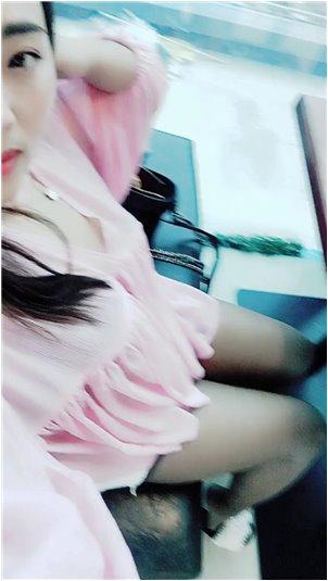 超速绯闻韩剧网_美丽小姐的头像照片素描