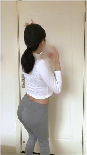 兔姐资料_YY美女主播圈(精彩u粤语版)-宣美