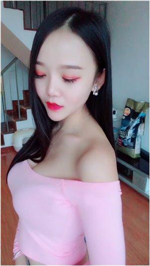 说车直播有哪些_AFREECATV韩国美女主播朴家林直播《2019072602》