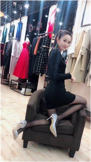 朝鲜中央电视台主持人_主播圈到底有多乱?女主播是有钱人的玩物。