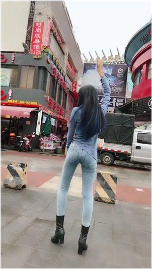 韩国人知道他们叫棒子吗_【炉石传说】红龙小姐11.07 (1)