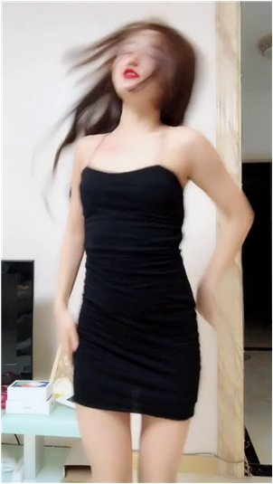 抖音女主播粉丝排行榜_四川小姐:她看起来很年轻,但是已经98岁了?里面全是套路!
