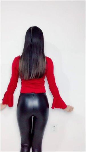 韩国美女主播962_小姐姐的声音太甜了,不是吗