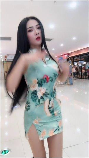 韩国禁主播EMN_韩国性感女主播BJ,娶她为妻应该很棒